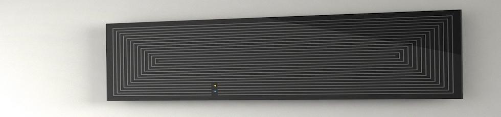 radiatore-nivo